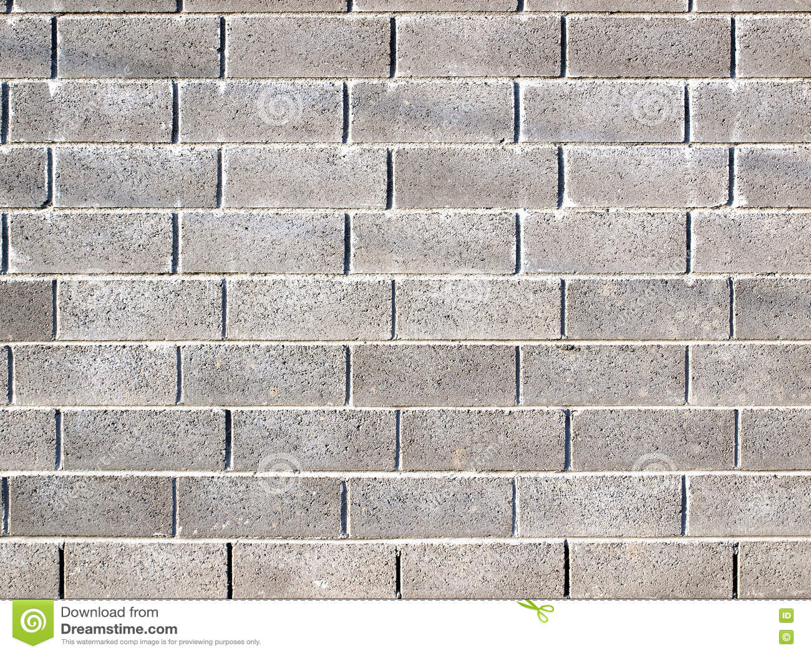 gray stone rock texture seamless tileable texture stock photo