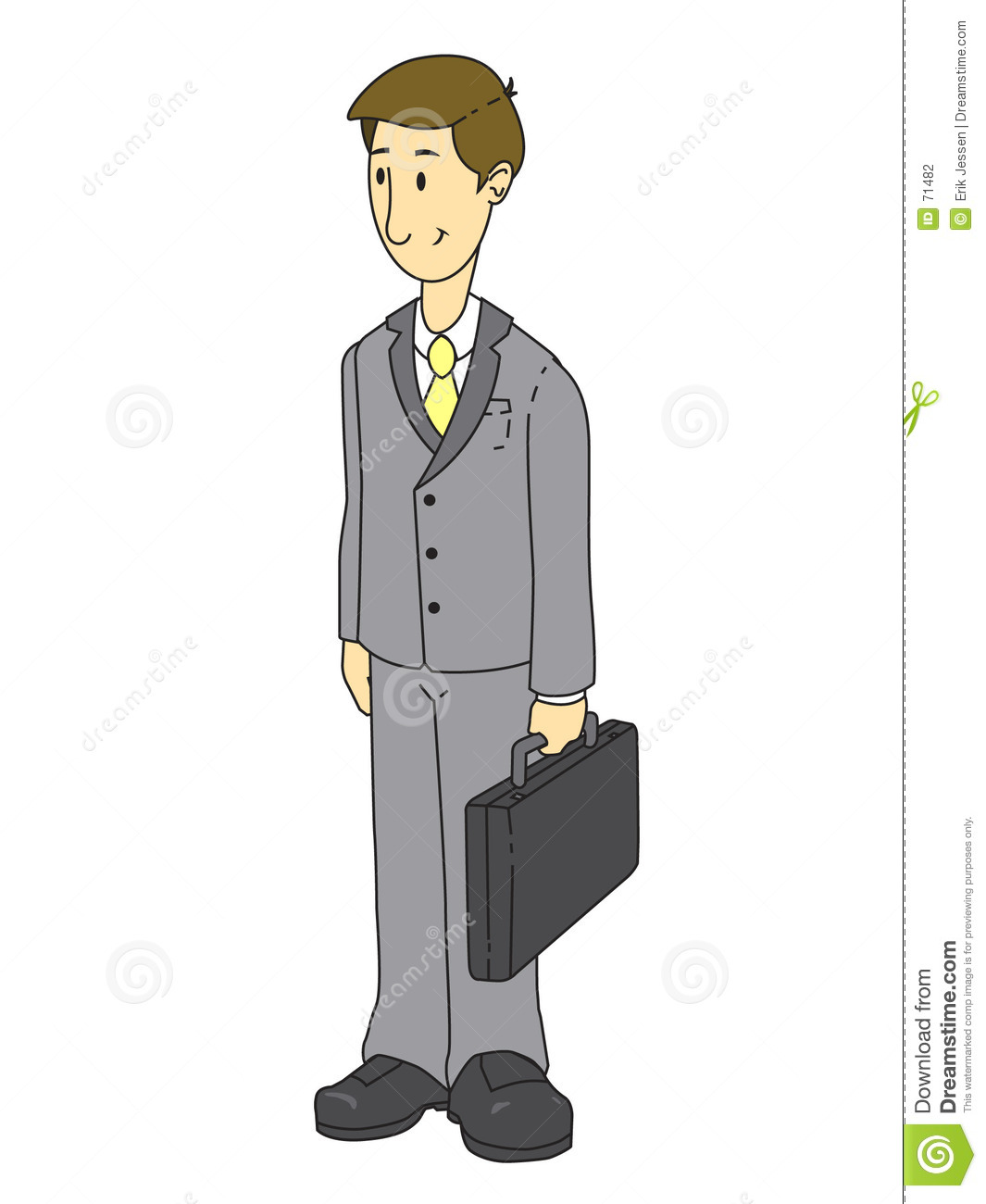 gray-suit-business-man-71482.jpg