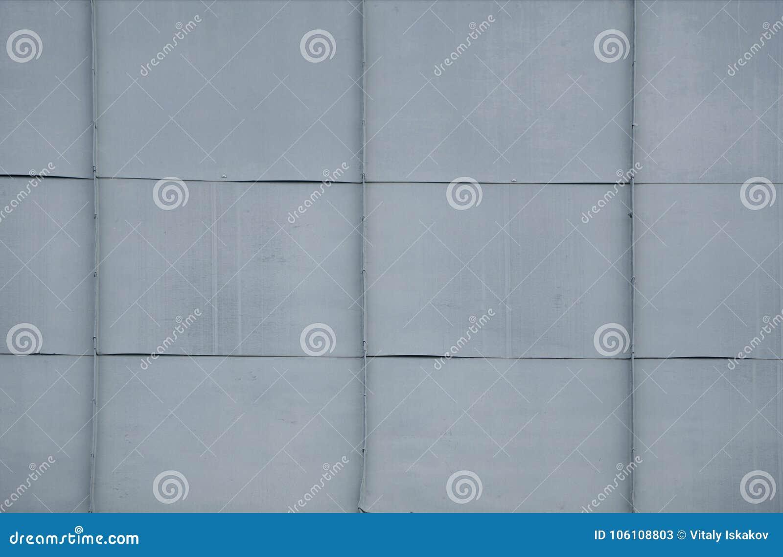Roof floor tiles design best roof 2018 floor design astounding garage ideas using black white red dailygadgetfo Choice Image
