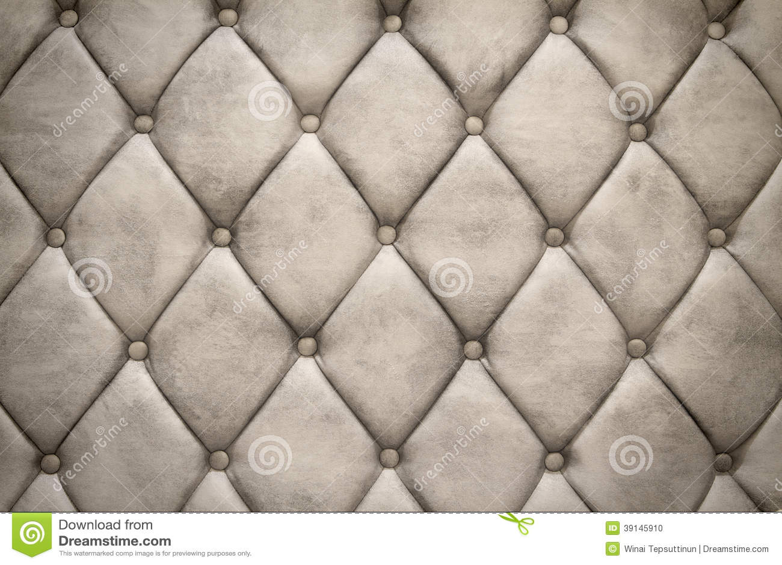 Gray Velvet Texture Stock Photo Image 39145910