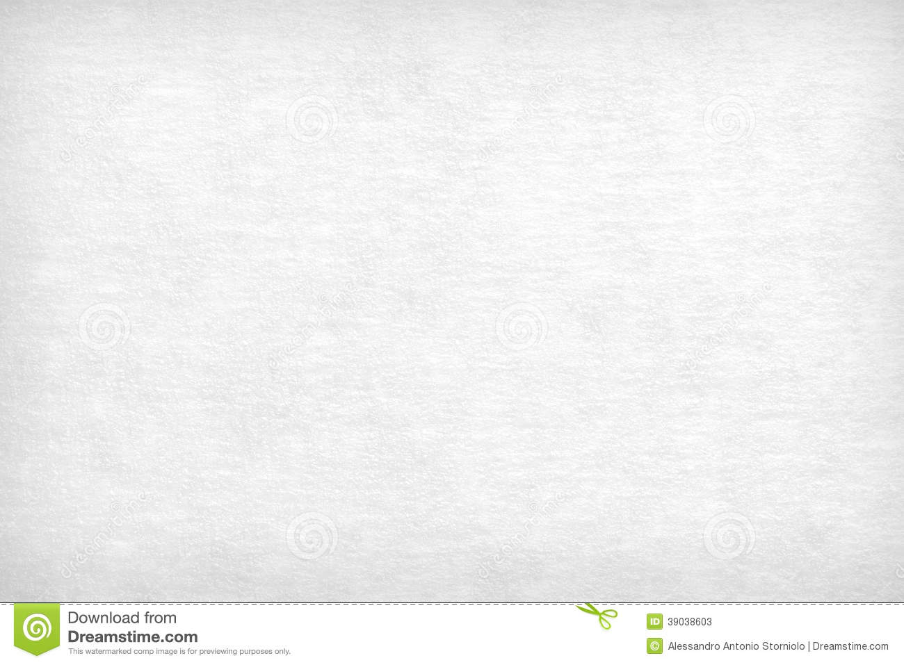 Gray Wall Texture Background