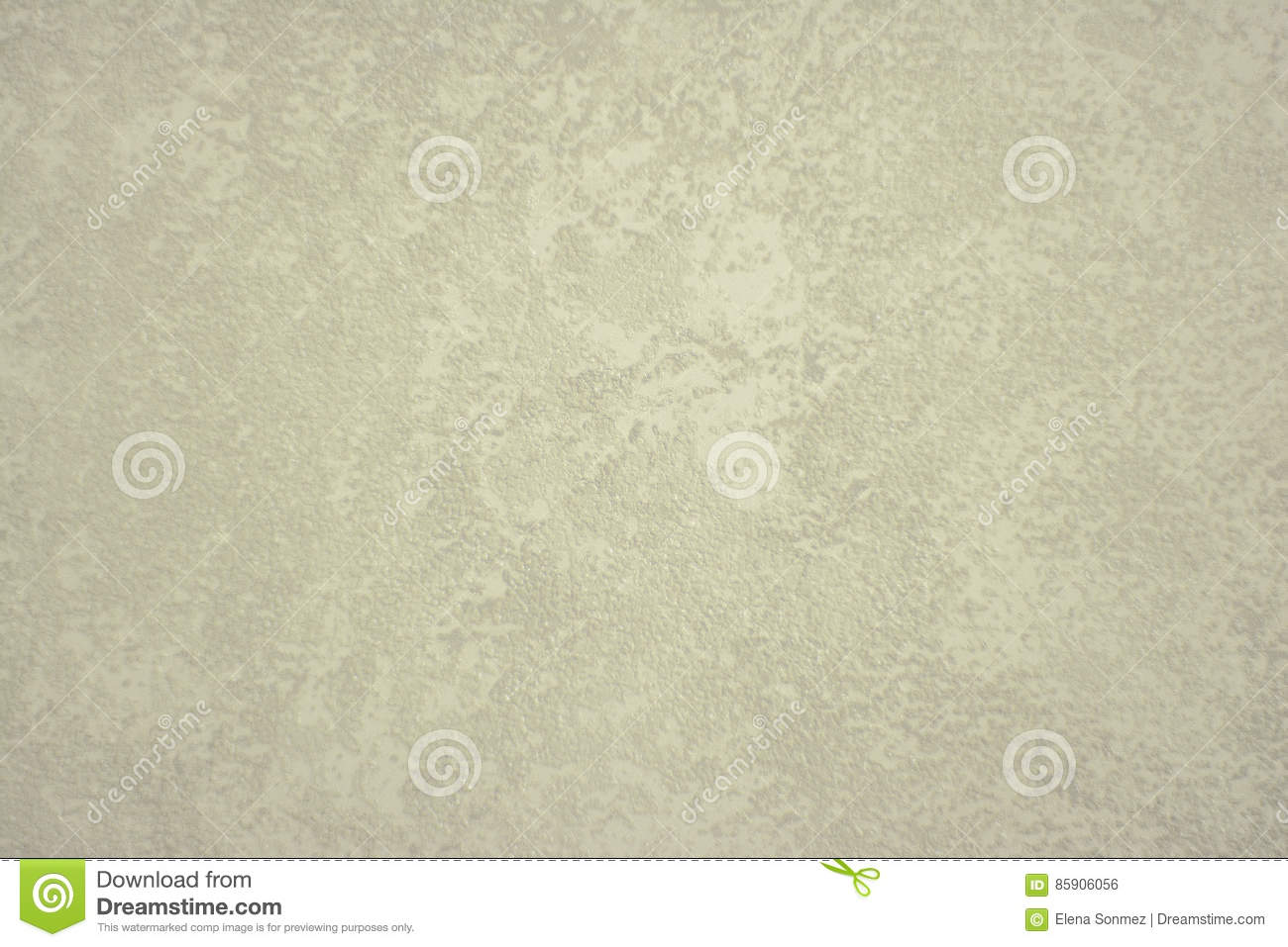 gray white background texture light plain paper with abstract