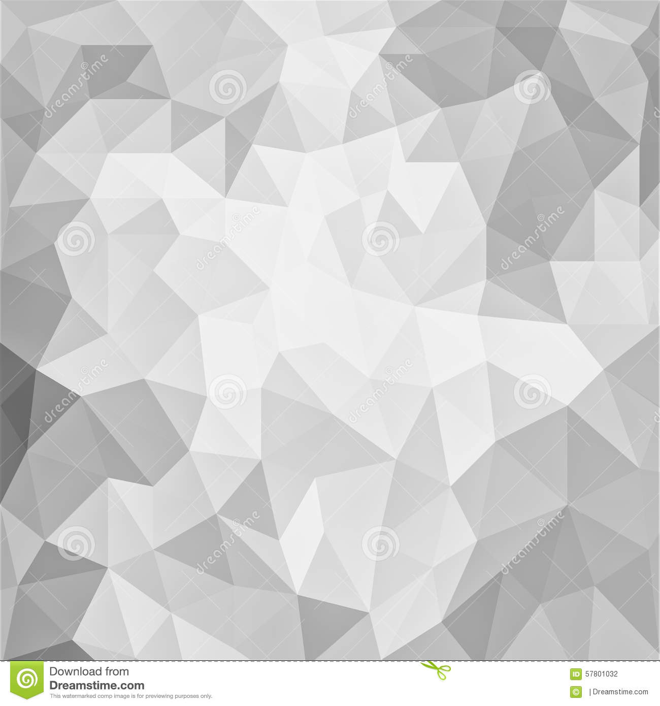 gray background design the image kid