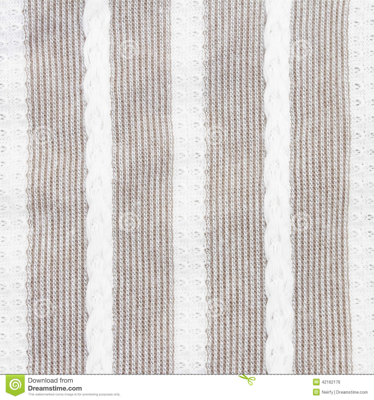 Background batik pattern stock photography image 803022 - Thai Silk Fabric Pattern Background Gray And White Stripes Fabric Closeup Royalty Free Stock Image