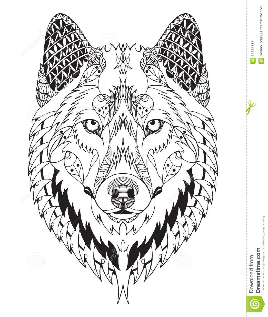 gray wolf head zentangle stylized vector illustration freehand pencil hand drawn pattern zen art ornate vector print t shirts 66132337 including free coloring pages for adults only 1 on free coloring pages for adults only furthermore free coloring pages for adults only 2 on free coloring pages for adults only as well as free coloring pages for adults only 3 on free coloring pages for adults only also with free coloring pages for adults only 4 on free coloring pages for adults only