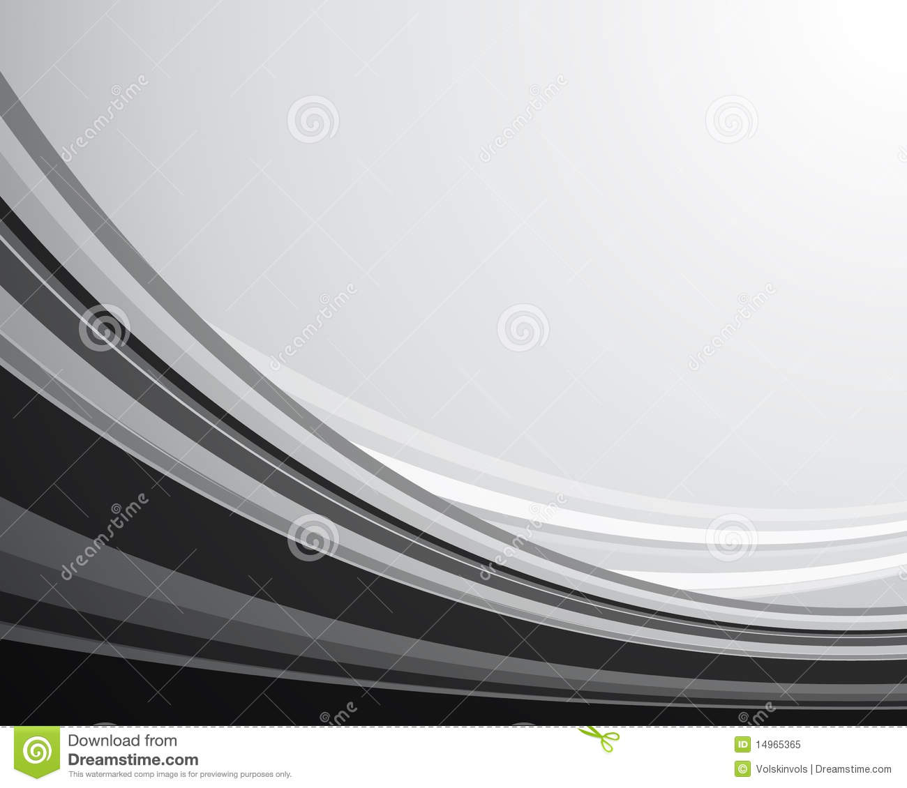 Background image grayscale - Grayscale Background Royalty Free Stock Photo