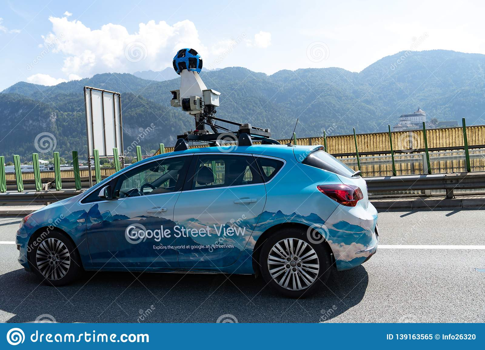 Google Street View Car editorial image. Image of google ... on google street view privacy concerns, aspen movie map, google 3d street view, google street view in oceania, google search, use google street view, competition of google street view, google street view car, google earth street view 2014, funny google street view, google art project, get google street view, google street view in africa, google earth live satellite feed, google maps street view australia, google maps street view uk, web mapping, google street view in the united states, location view, google street view in europe, google world street view, google street view in asia, google street view in latin america, bing earth street view, google earth maps aerial view, google earth street view usa, google earth street view home, google maps mobile street view, google search maps street view, google street maps street view,