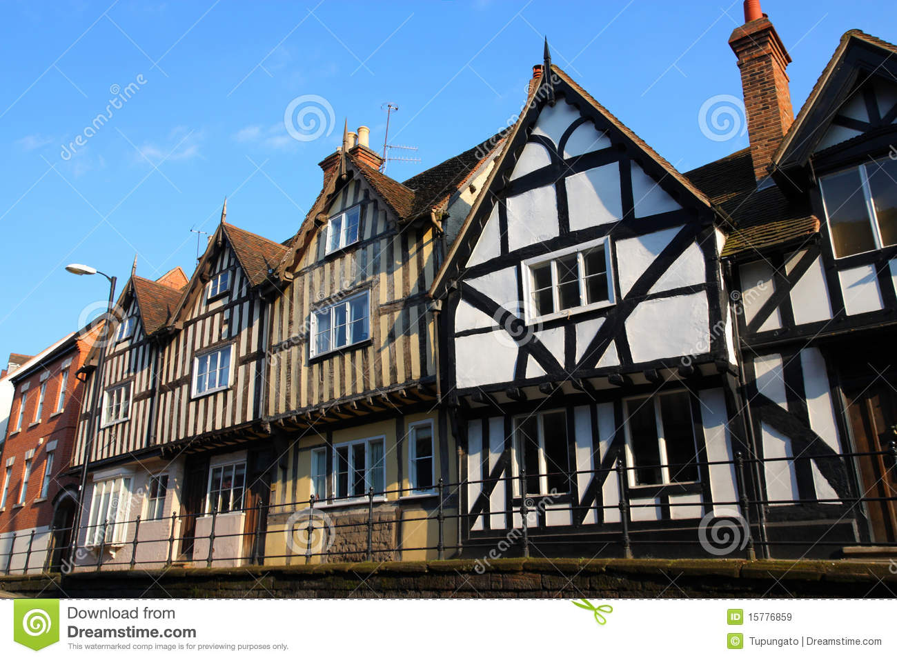 Great britain stock image image of traditional for English for architects