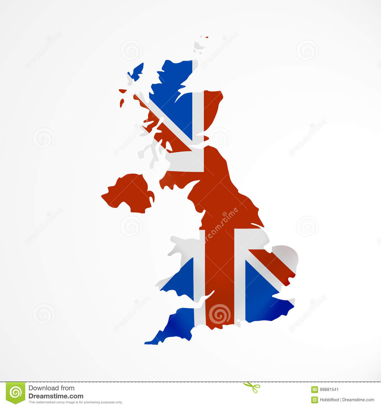 Great Britain Flag In Form Of Map. United Kingdom Of Great Britain on mercia map, france map, england map, ireland map, british america map, scotland map, serbia and montenegro map, roman empire map, great britain on a map, united kingdom map, spain map, french revolutionary wars map,