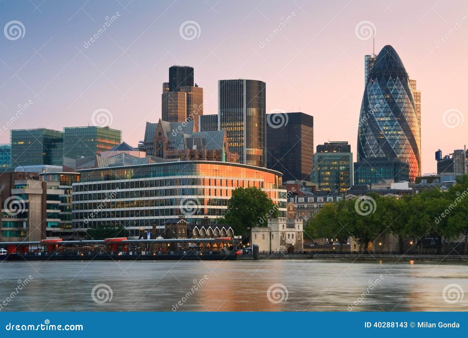 Great Britain United Kingdom Uk England London Capital City