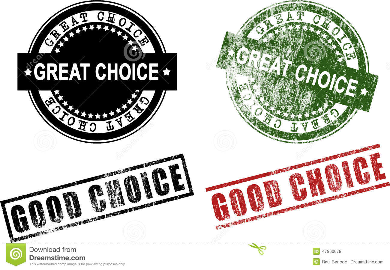 great by choice Review the key ideas in the book great by choice by jim collins & morten hansen in a condensed soundview executive book review summaries & book reviews of the year&#39s top business books - in text and audio formats.
