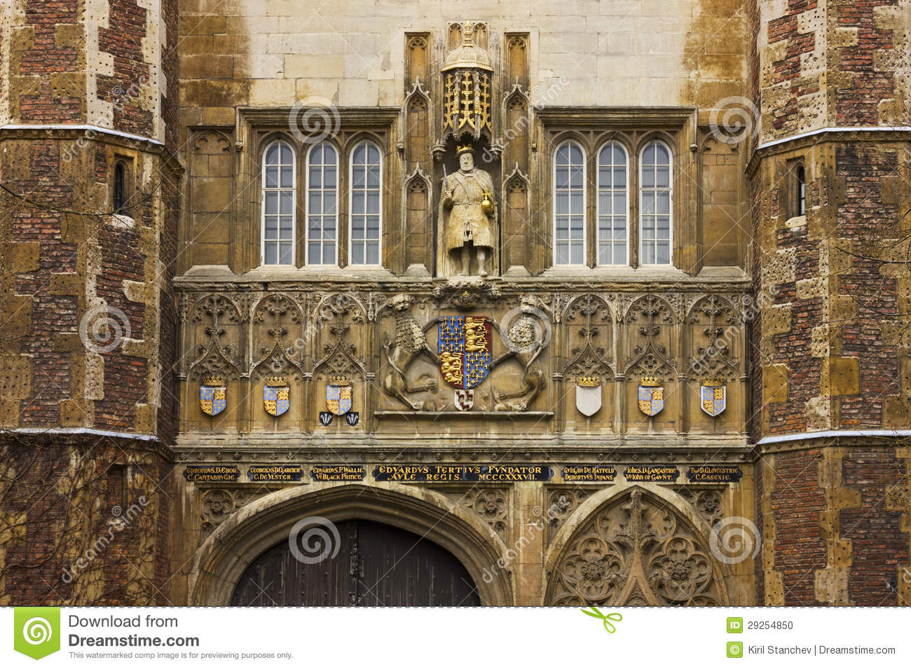 trinity college cambridge geography essay School/college essays for a number of our courses, mainly for arts and social sciences courses, you may be asked to submit one or two examples of your written work from a relevant a level/ib (or equivalent) course.