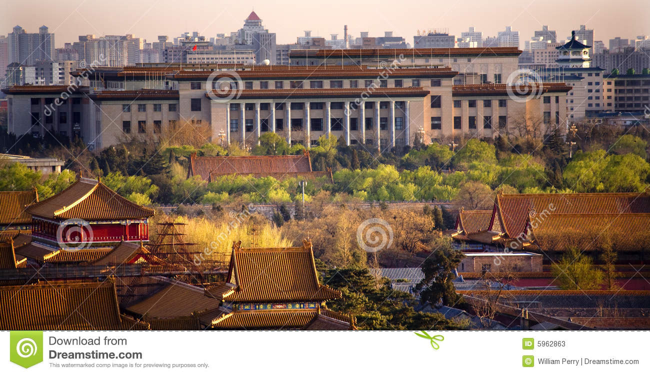 forbidden city by william bell essay This one-page guide includes a plot summary and brief analysis of forbidden city by william bell  characters, quotes, and essay topics.