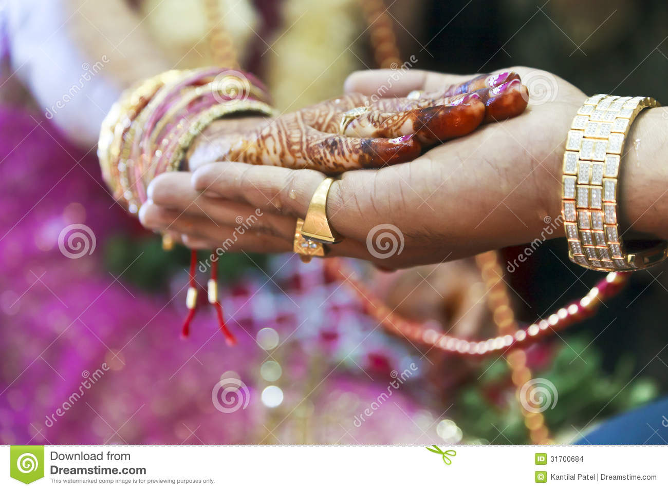 comber hindu dating site Us hindu matrimony is a new and successful matrimonial service that caters to the match-making needs of the thriving indian-american youth.