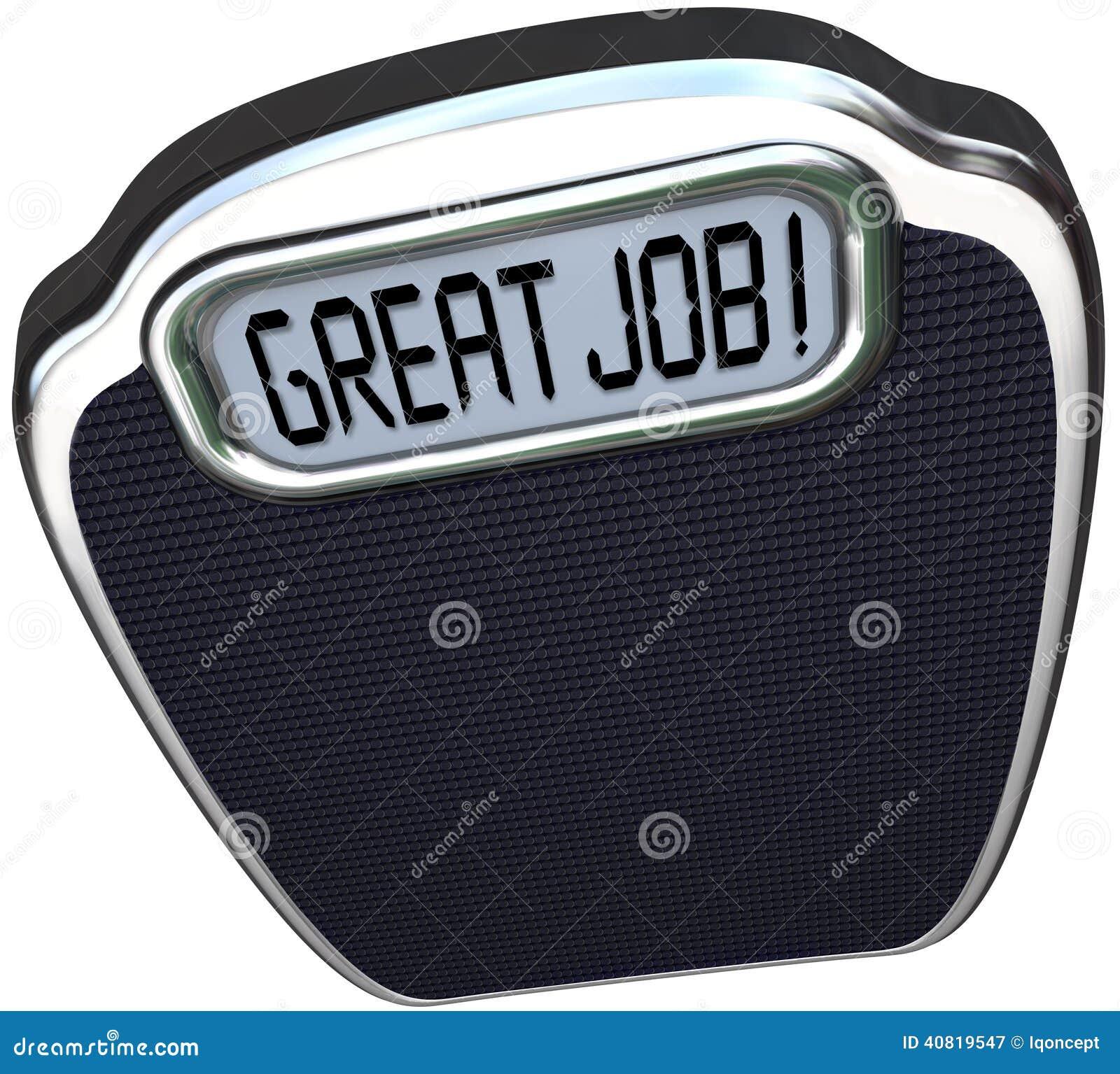 best job for business major