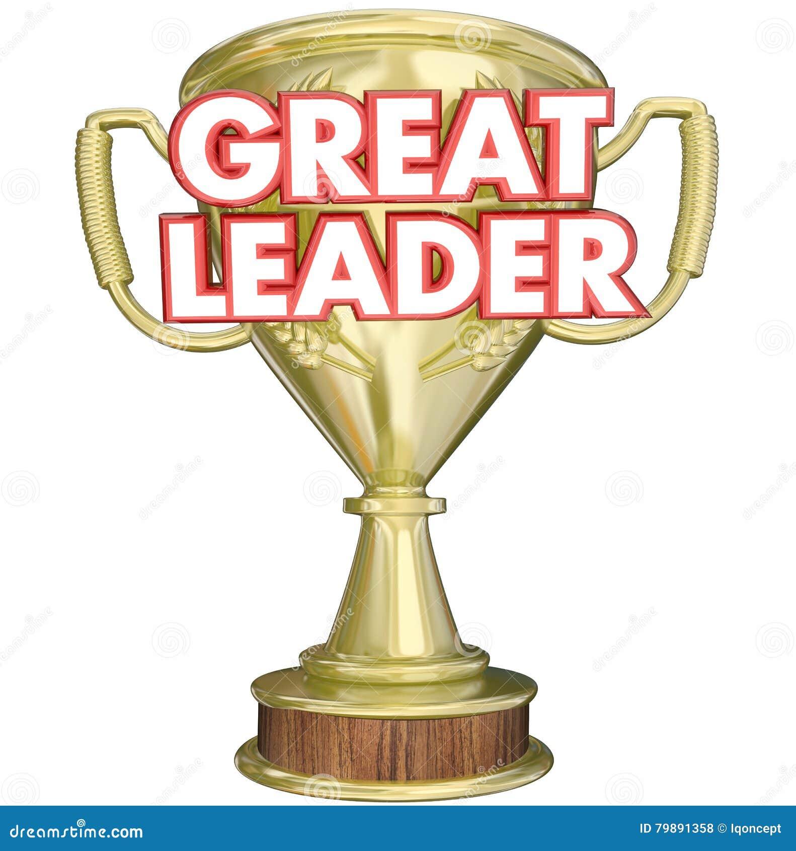 Amazing Leadership: Superviser Cartoons, Illustrations & Vector Stock Images