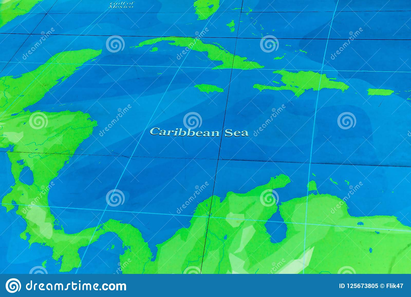 Picture of: The Great Map A Gigantic Map Of All The Seas Oceans And Continents In One Of The Halls Of National Maritime Museum London Eng Editorial Image Image Of History Architecture 125673805