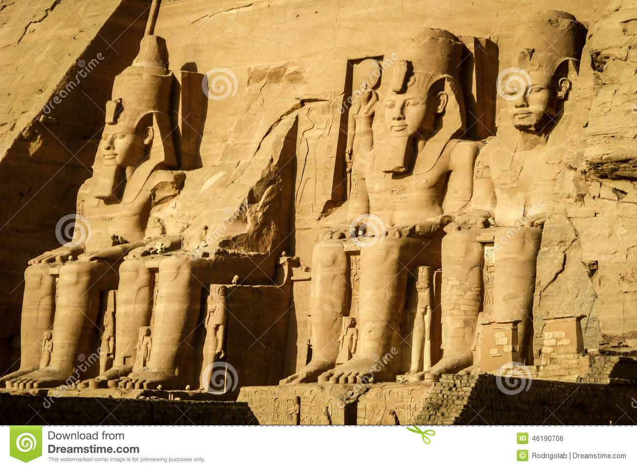 the history of the ramses the great of egypt Ramesses the great, is often regarded as the greatest, most celebrated, and  most powerful pharaoh of the egyptian empire see shirt sizing and description.