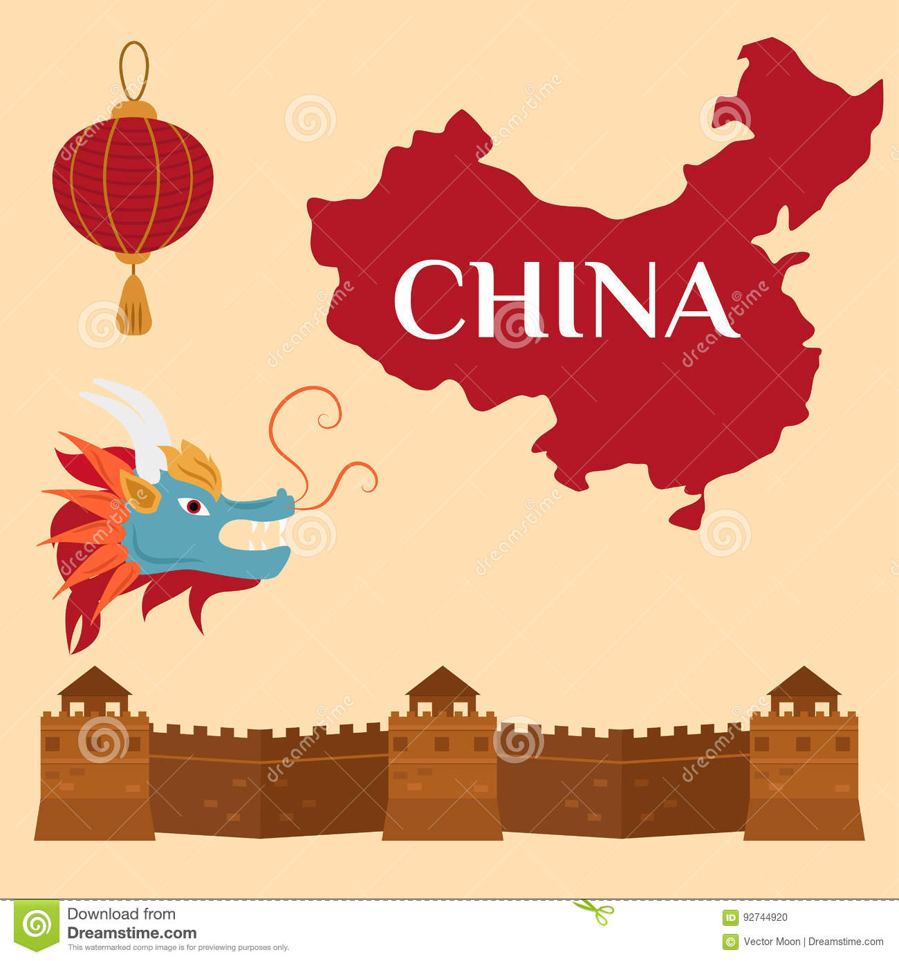Magnificent Great Wall Of China Coloring Page Ideas - The Wall Art ...