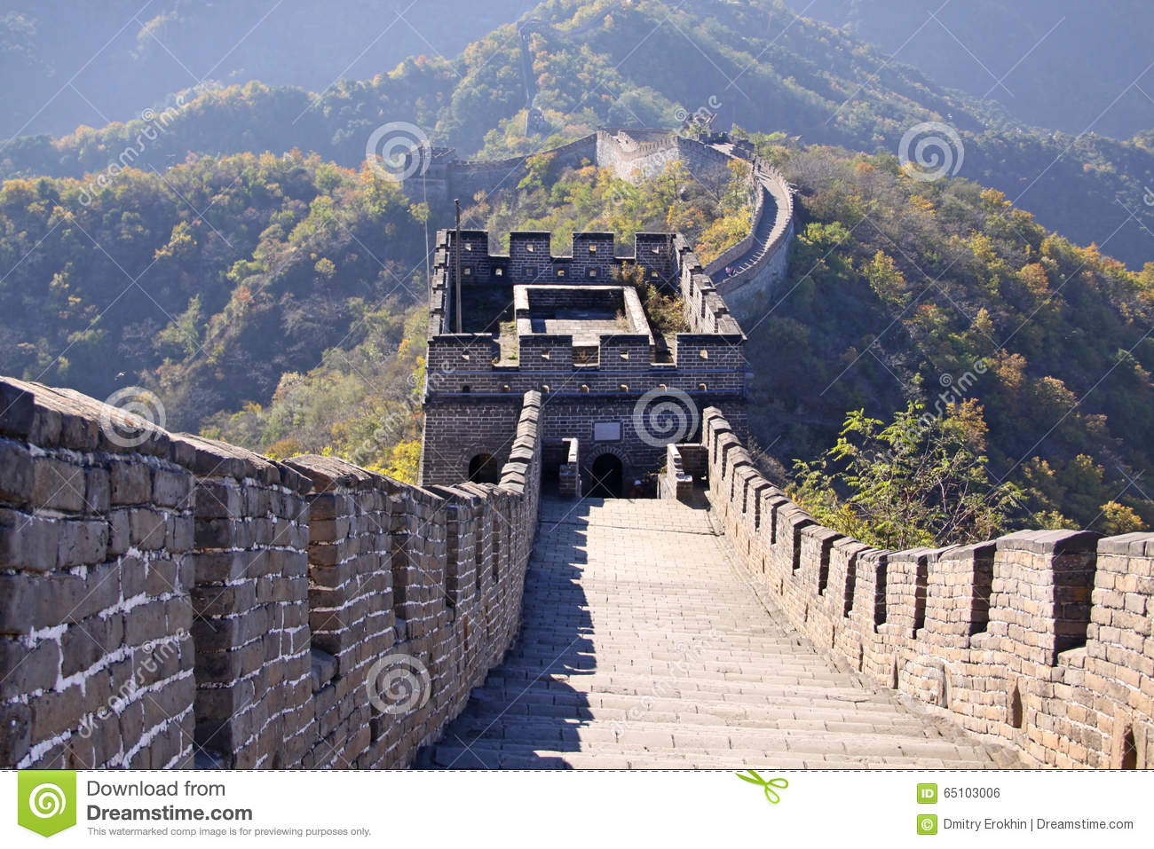 Ca C2 B3a Pinyin Ma C2 B9tianya C2 B9 Is A Section Of The Great Wall Of China Located In Huairou County 70 Km Northeast Of Central Beijing