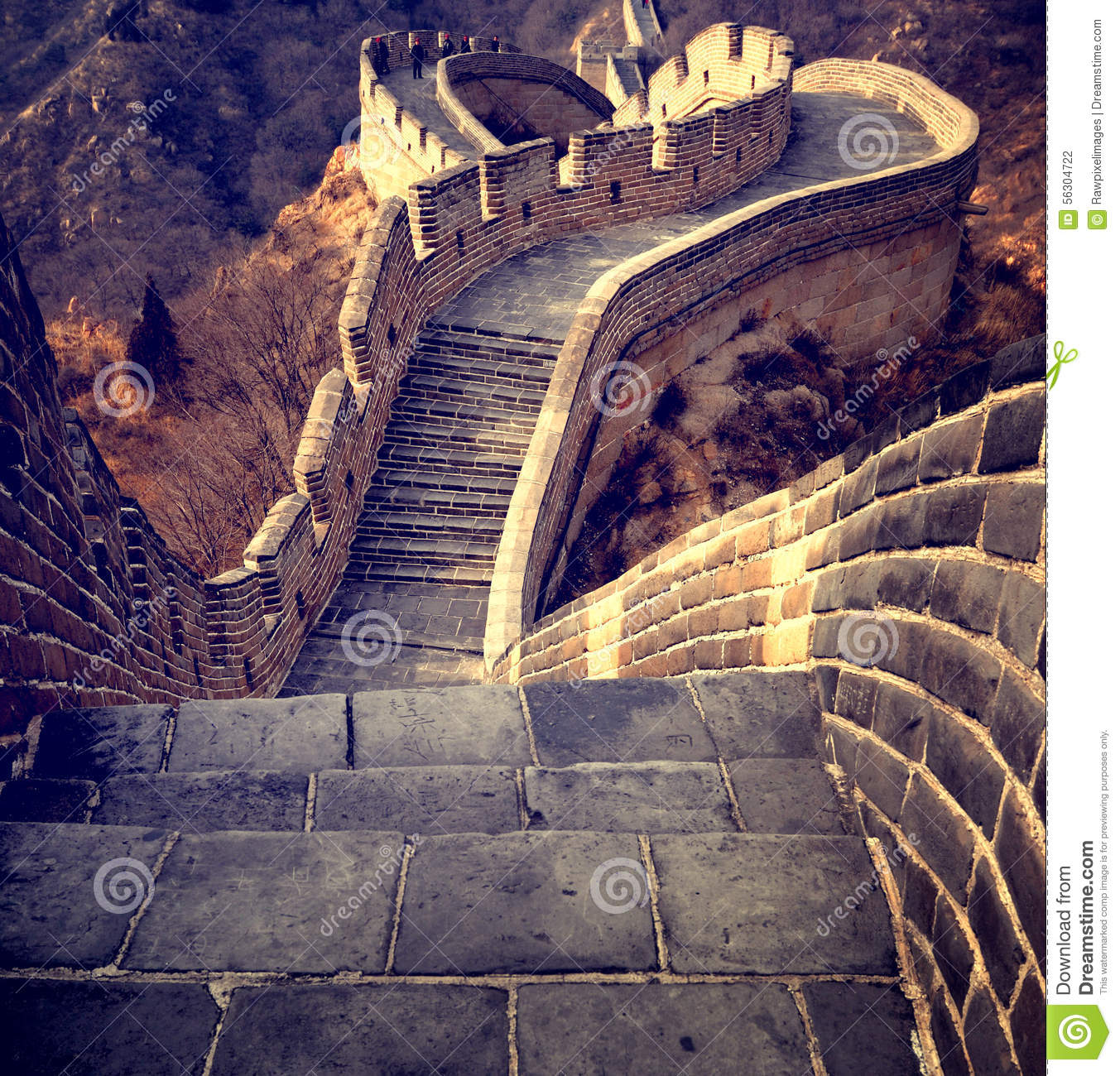 trip great wall china essay Airbnb's great wall of china competition upsets chinese social media users   australia, germany, italy, spain and france – to submit a short essay on why it   the package also includes air travel to and from beijing from the.