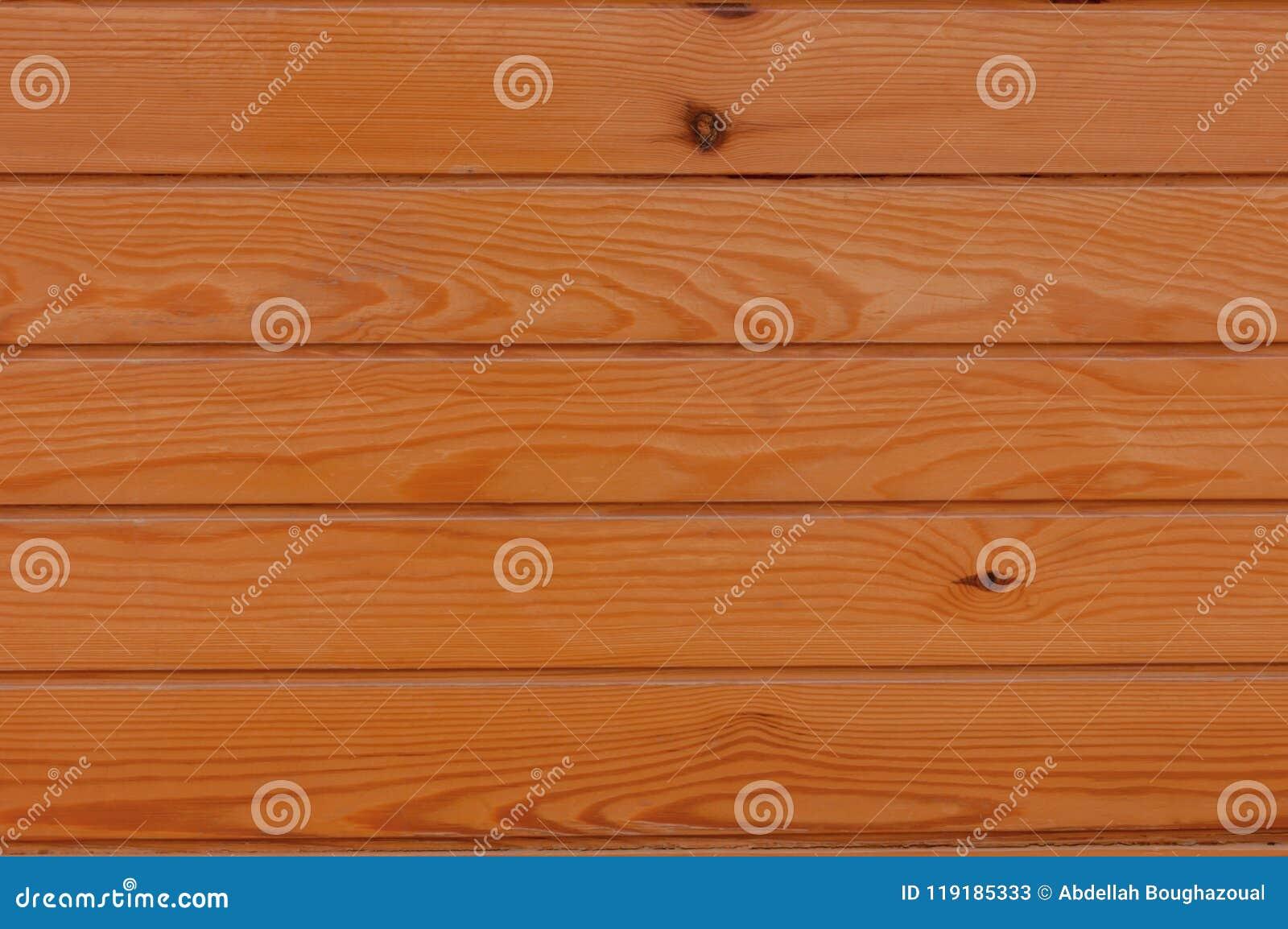 Greates tła tekstury pomarańczowi Drewniani wzory
