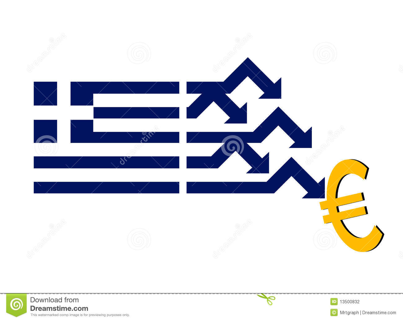 greece's economic turmoil and the global Aristides hatzis on the greek crisis greece at a crossroads: the economic crisis and the economic science greece as a precautionary tale of the welfare state.