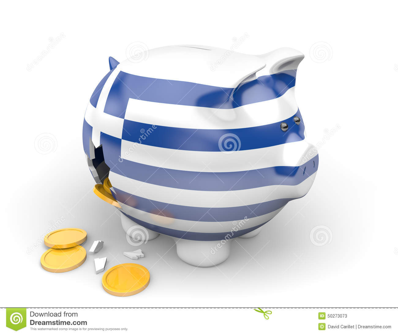 economy and finance concept for bankruptcy unemployment economy and finance concept for bankruptcy unemployment and national debt crisis