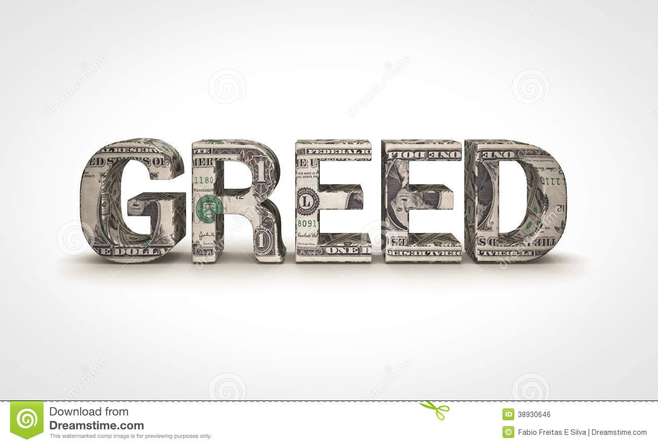 reflexive essay on greed is a great evil Reflective essay on greed is the great evil how to write a reflective essay  this type of essay is aimed to reflect a personal event or experience of the essay author.