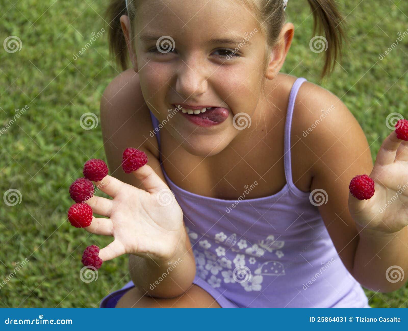 【小中学生】♪美少女らいすっき♪ 377 【天てれ・子役・素人・ボゴOK】 [無断転載禁止]©2ch.netYouTube動画>31本 ->画像>3572枚