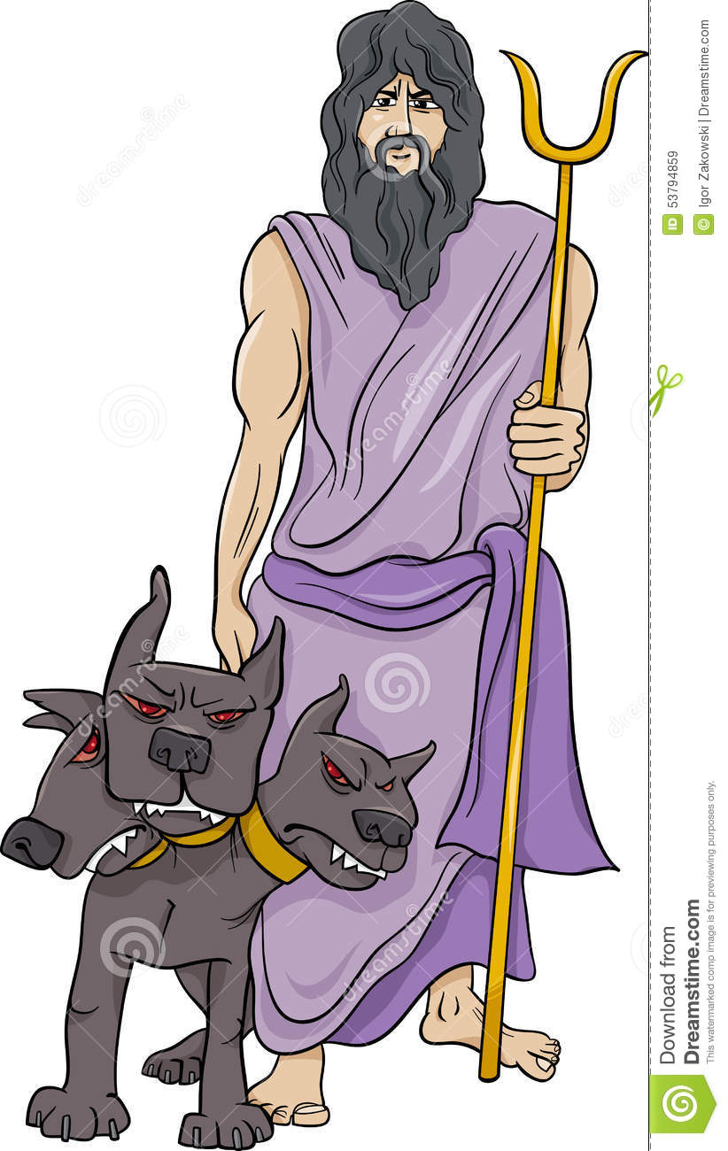 an essay on the greek god hades His quest to prove himself worthy of god-hood is described in various tasks which he completes to show his strength and bravery we will write a custom essay sample on hercules&greek mythology or any similar topic specifically for you do [].