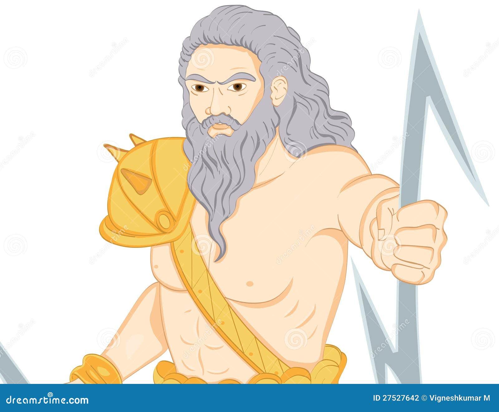 hermes the greek god of herds