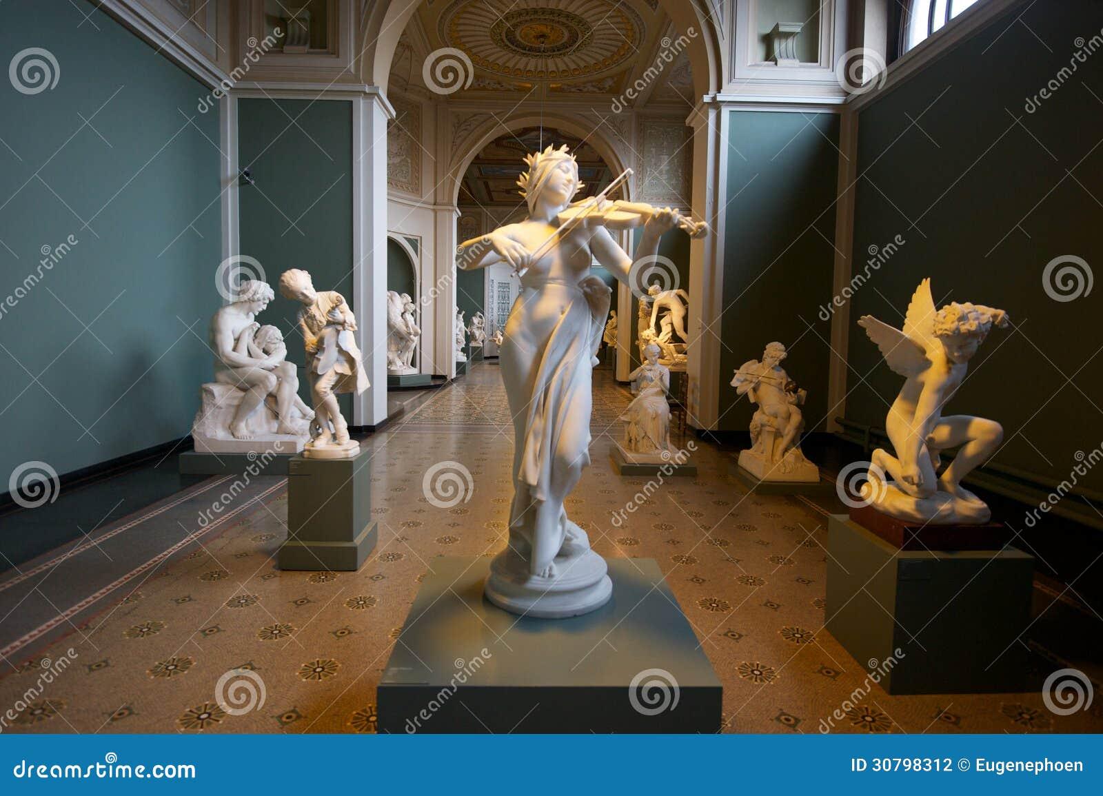 Greek Goddess Of Music Name The Image