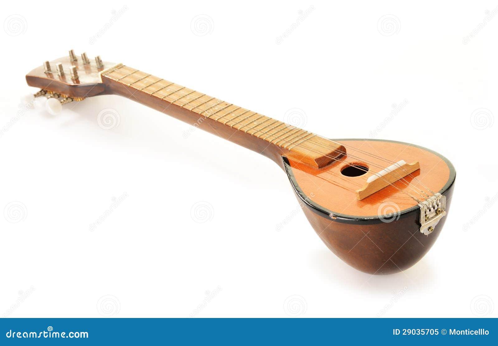Musical Instruments Clipart | Chadholtz