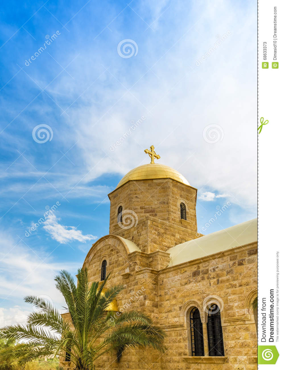 greek orthodox dating sites List of orthodox internet it includes a community designed specifically for those who are greek orthodox but none for an orthodox dating service.
