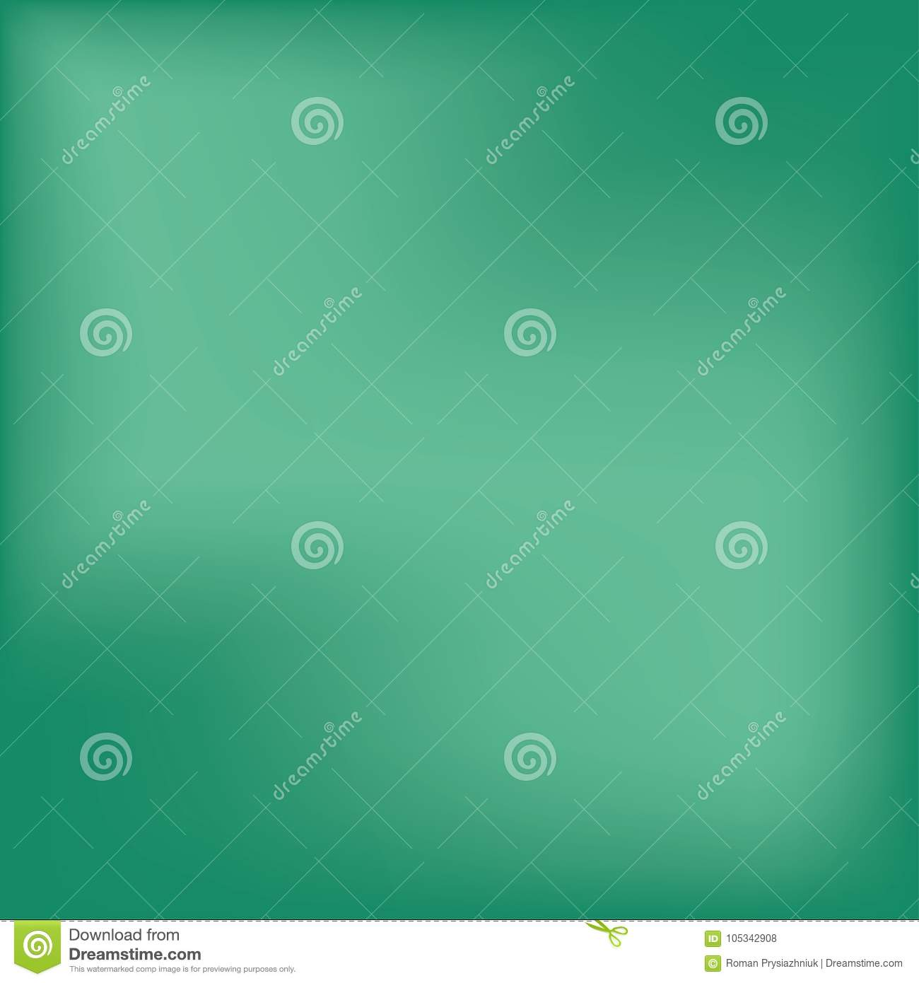 Green Abstract Background Texture With Gradient Green Backdrop