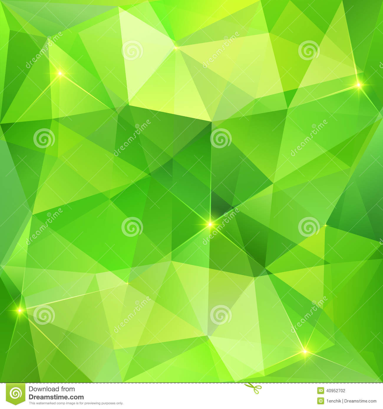 Green Bushy Foliage Texture 340444288 further San Diego Skyline Redux also Holiday Inspiration St Patricks Day additionally Free Space Waves Tileable Twitter Background besides Emerald Green Marble 3. on emerald green background wallpaper