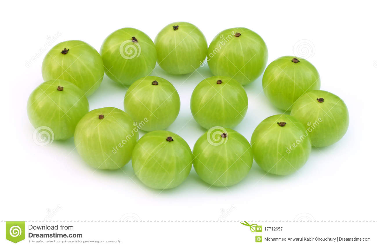 Green Apple Clipart Free