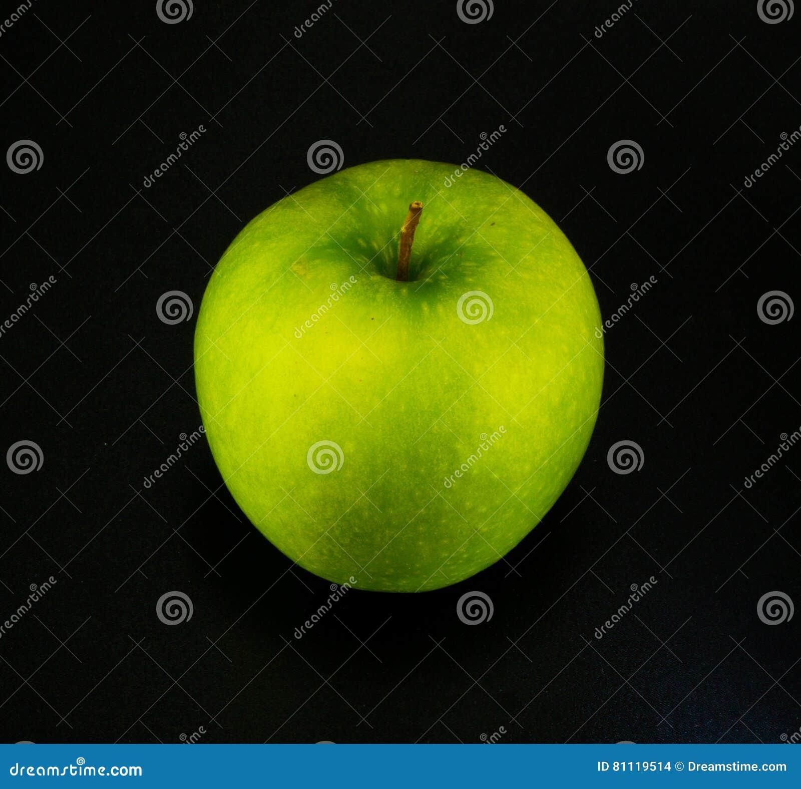 Green Apple Stock Photo Image Of Mela Backgroundmela 81119514