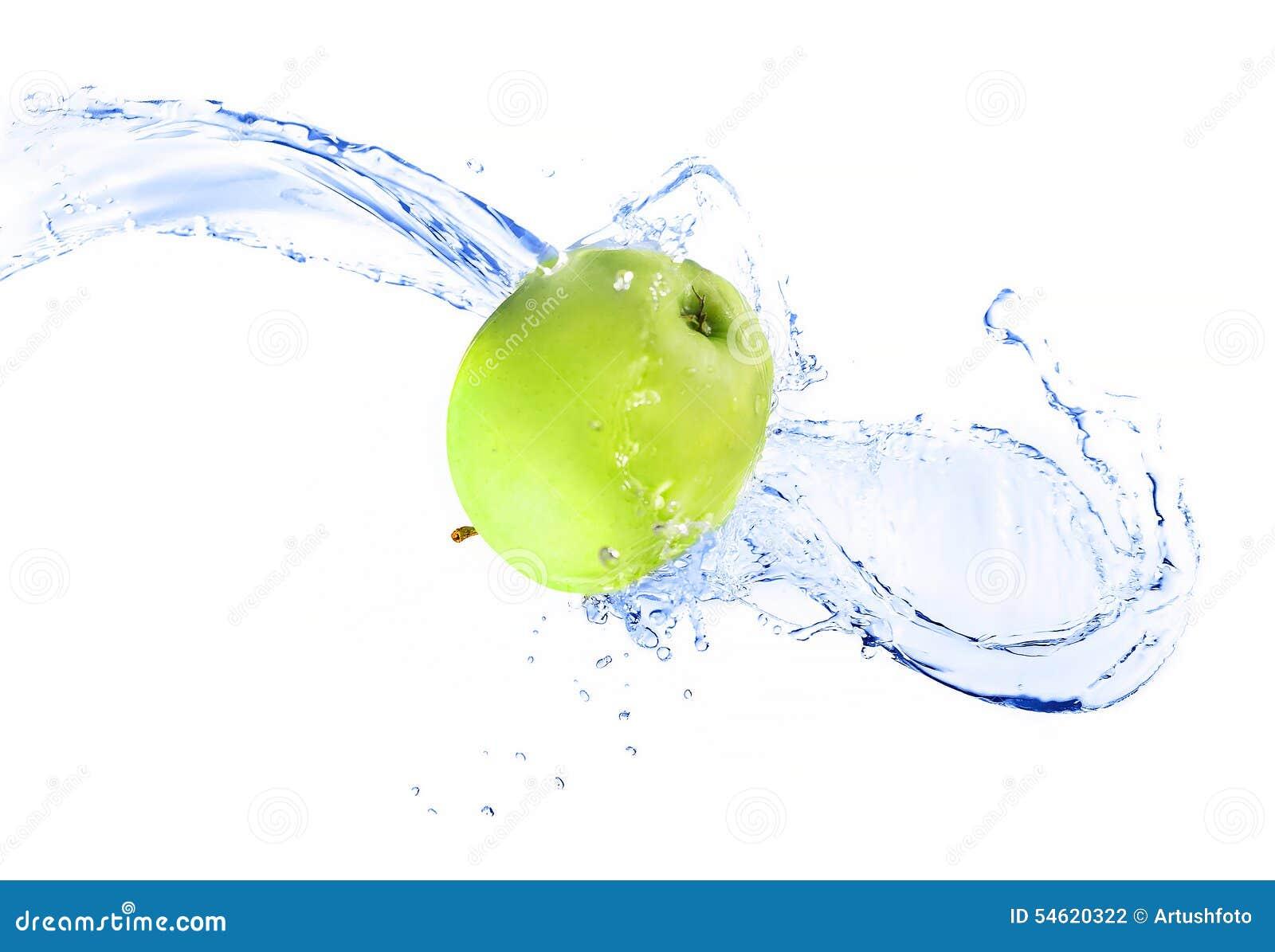Natural Sour Spray Food