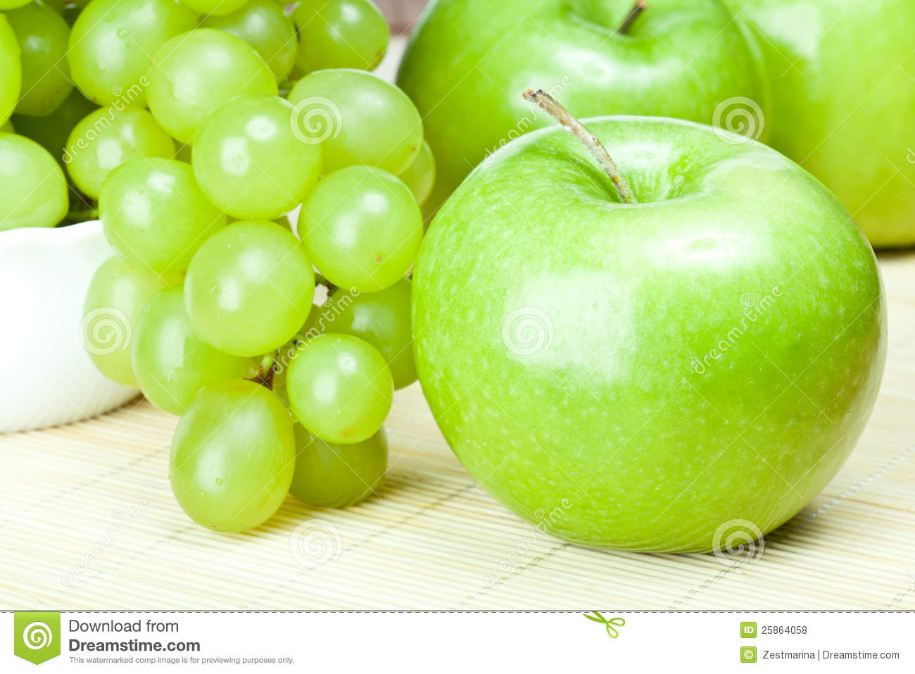 Free Clipart Of Fruits And Vegetables