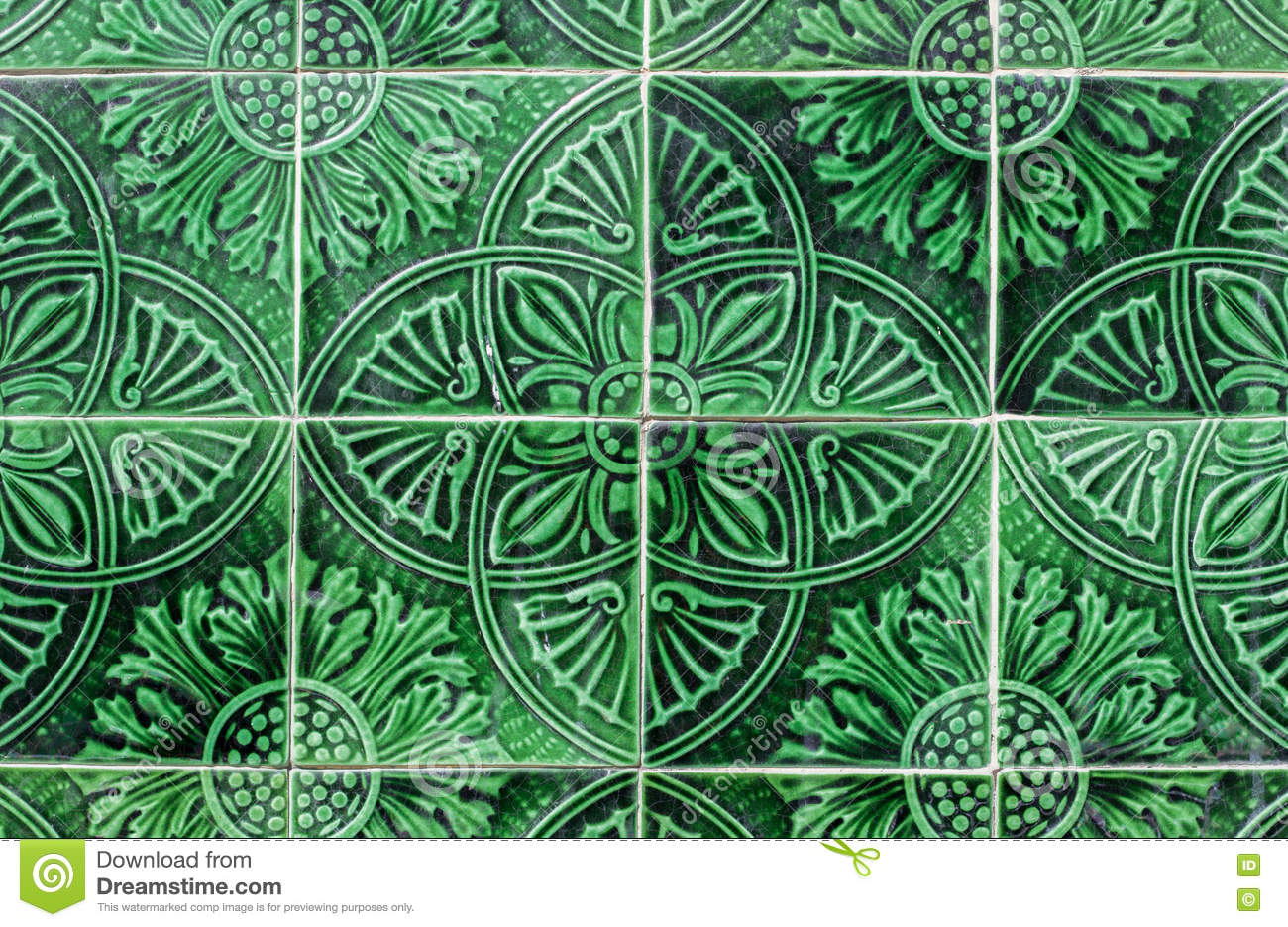 Pretty 16X32 Ceiling Tiles Small 18 Inch Floor Tile Round 18 X 18 Ceramic Tile 20 X 20 Floor Tile Patterns Youthful 24 X 24 Ceiling Tiles Brown3 X 12 Subway Tile Green Arabic Ceramic Tiles Closeup Stock Photo   Image Of Mosaic ..