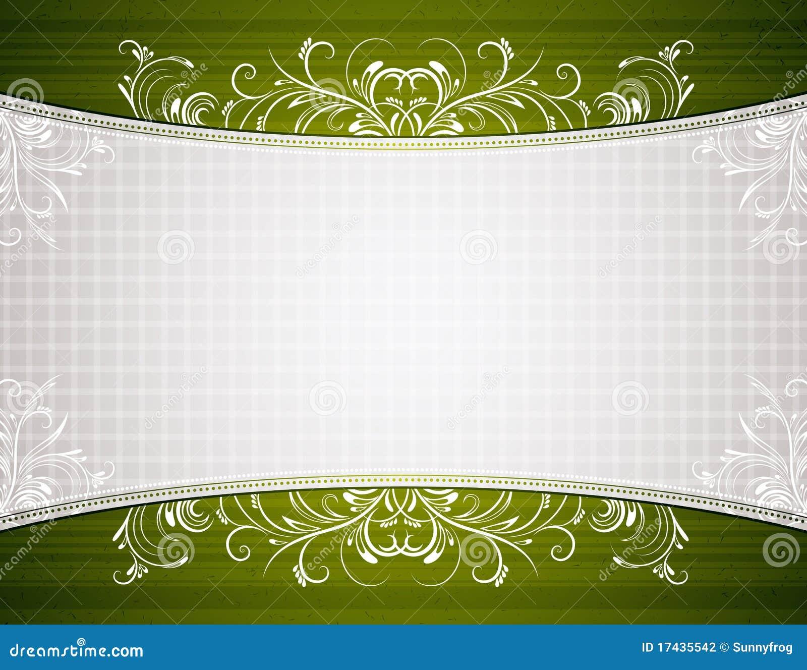 Двухцветный белоголубой узор для детского пледа  Вязание