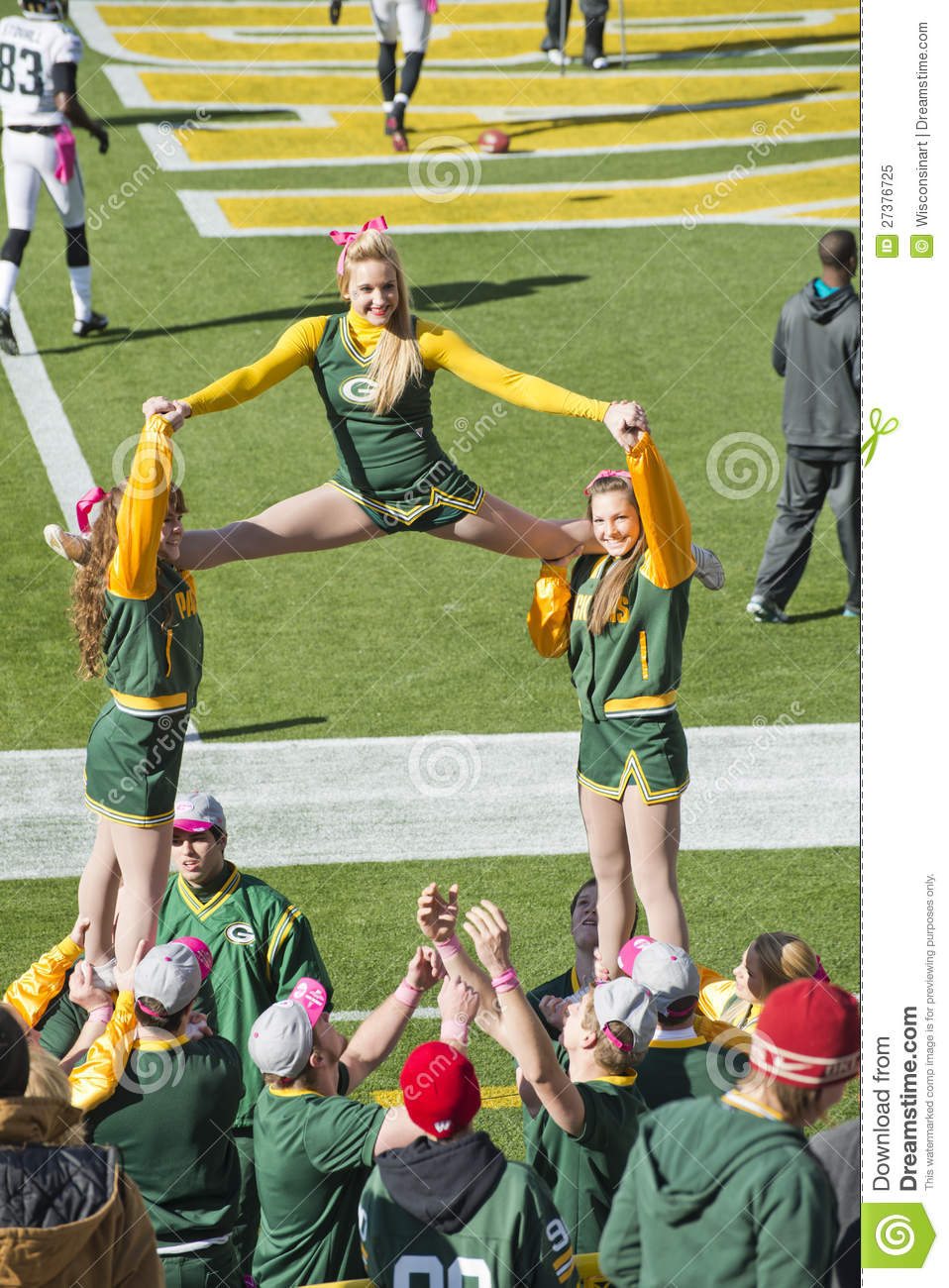 1000+ images about Packers on Pinterest | Clay Matthews, Green Bay ...