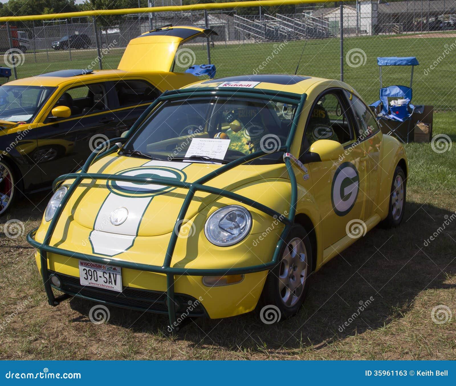 Car Show Green Bay Wi