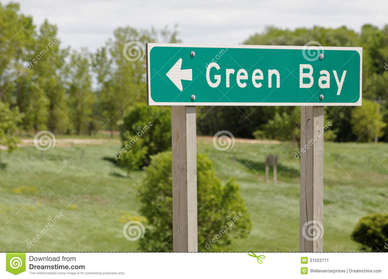 Green Bay Stock Image  Image 31553711. Flood Signs Of Stroke. Line Signs. Wiccan Signs Of Stroke. Alpha Phi Signs. Safty Signs Of Stroke. Mosaic Signs. Eucharist Signs. Traffic Signal Signs Of Stroke