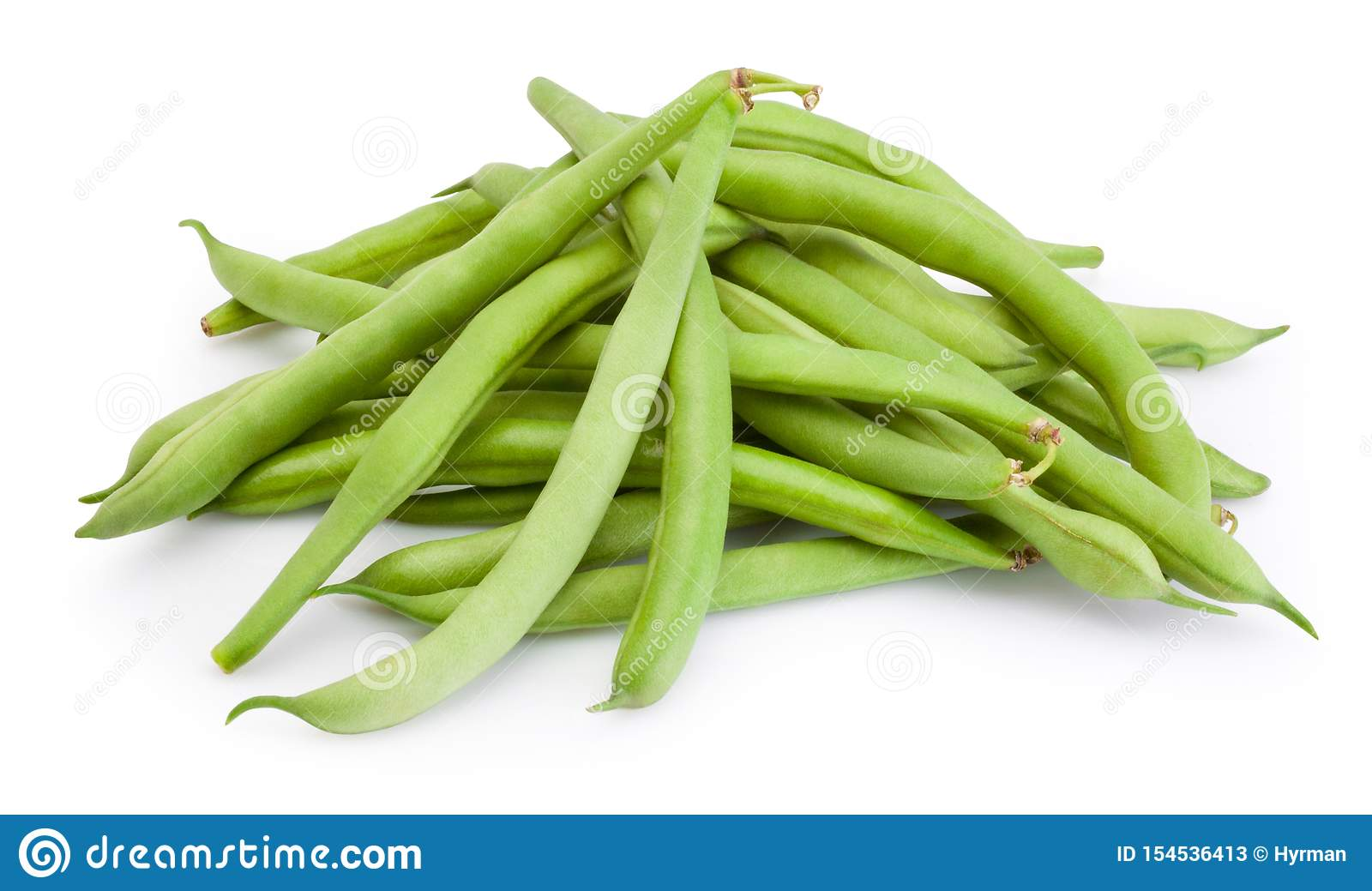 8,8 Beans Green Photos   Free & Royalty Free Stock Photos from ...