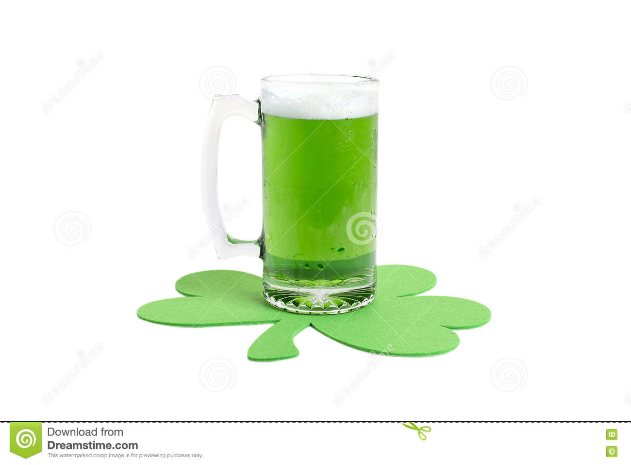 St paddys day drink and fuck
