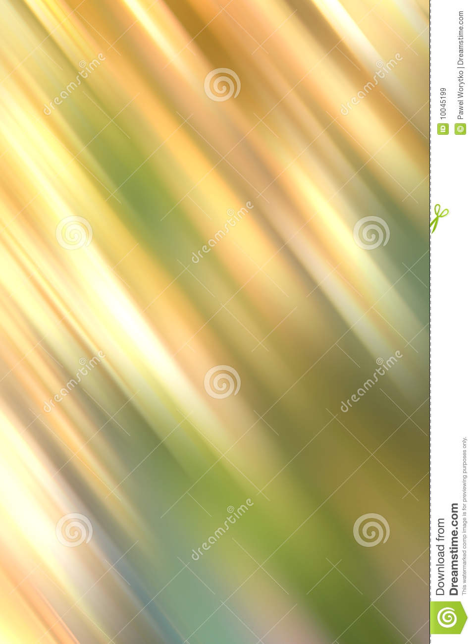 Superb Green And Beige Background Royalty Free Stock Images Image: 10045199  Design Ideas