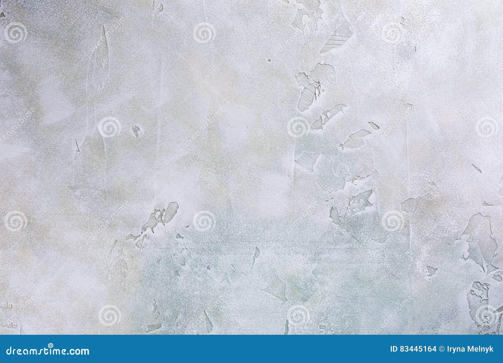 Green beige gray concrete stone background